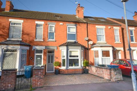 4 bedroom terraced house for sale - Edward Road, West Bridgford, Nottingham