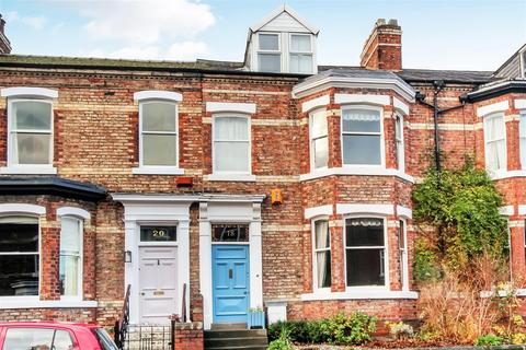 6 bedroom townhouse for sale - Stanhope Road North, Darlington