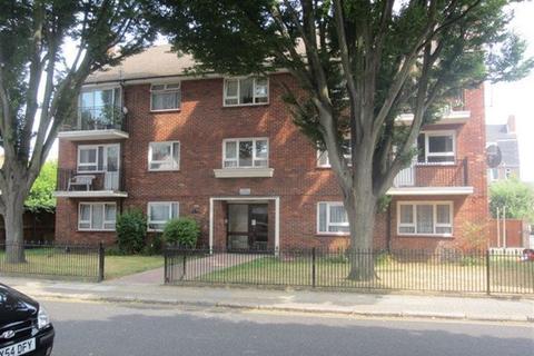 3 bedroom flat to rent - ELDON STREET, SOUTHSEA