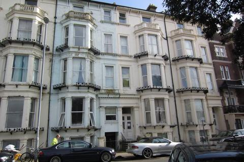 3 bedroom flat to rent - WESTERN PARADE, SOUTHSEA