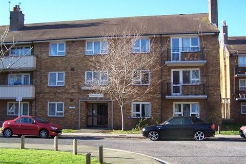 3 bedroom flat to rent - SOUTH STREET, SOUHTSEA