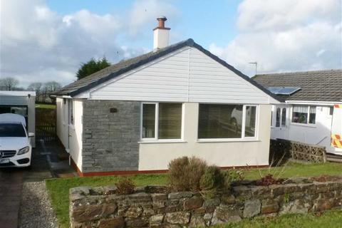 3 bedroom bungalow to rent - Lewannick, Launceston, Cornwall, PL15