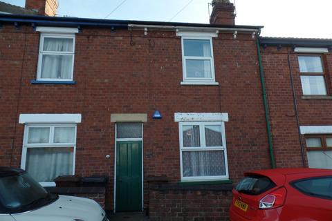 2 bedroom terraced house for sale - Rudgard Lane, Lincoln