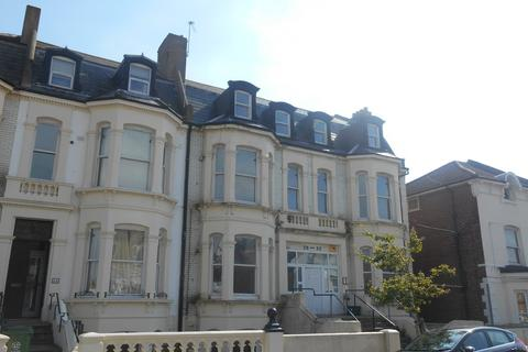 1 bedroom flat to rent - Granada Road, Southsea