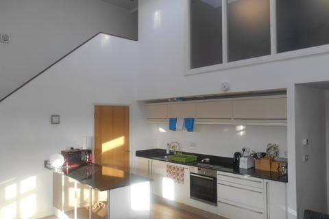 3 bedroom flat to rent - Reginald Road, Southsea