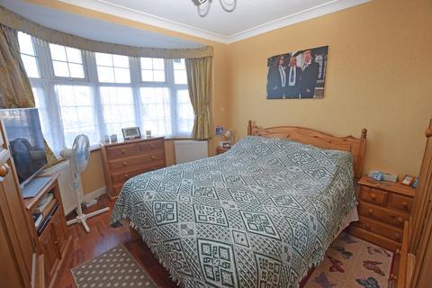 2 bedroom semi-detached bungalow for sale - Begonia Avenue, Rainham, ME8
