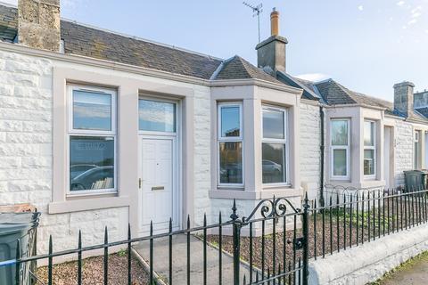 3 bedroom terraced house for sale - Baileyfield Road, Portobello, Edinburgh, EH15