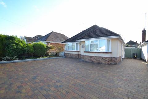 2 bedroom bungalow for sale - Darbys Corner