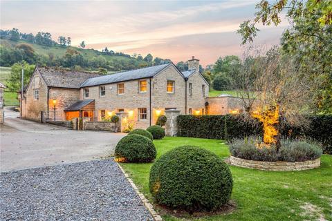 5 bedroom equestrian facility for sale - London Road, Charlton Kings, Cheltenham, Gloucestershire, GL54