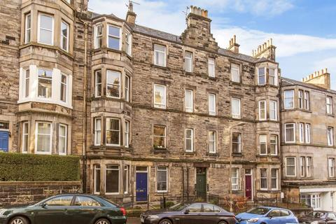 2 bedroom flat for sale - 12/2 Meadowbank Avenue, Edinburgh, EH8 7AP