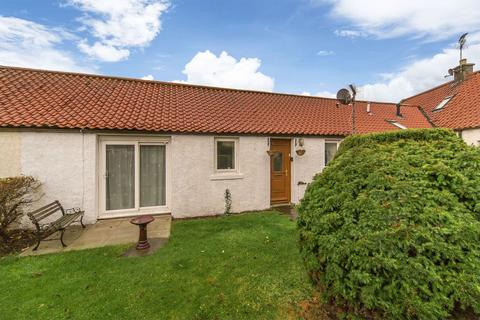 3 bedroom villa for sale - 2 Heugh Steading, North Berwick, EH39 5NP