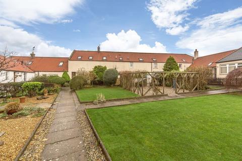 3 bedroom villa for sale - 2 Heugh Steading, North Berwick, EH39 5NP