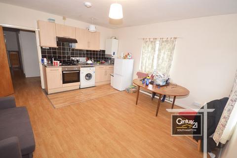2 bedroom flat to rent - Alma Road, Southampton, Hampshire, SO14