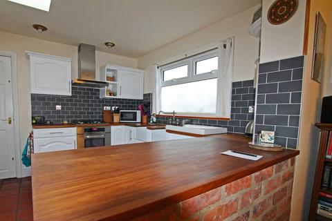 2 bedroom house to rent - Morton Lane, HU17