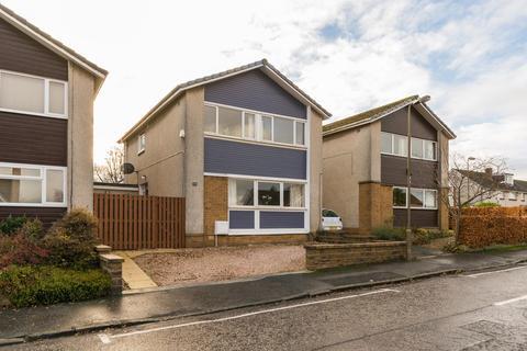 5 bedroom link detached house for sale - Cramond Gardens, Edinburgh, EH4