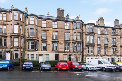 1 bedroom flat for sale - Wellington Street, Hillside, Edinburgh, EH7