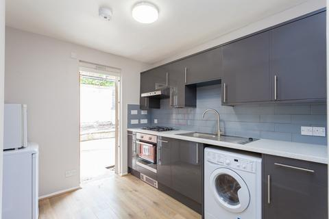 1 bedroom flat to rent - Cloudesley Road, Islington, N1