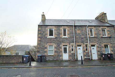 2 bedroom flat for sale - 220 Magdala Terrace, Galashiels TD1 2HY