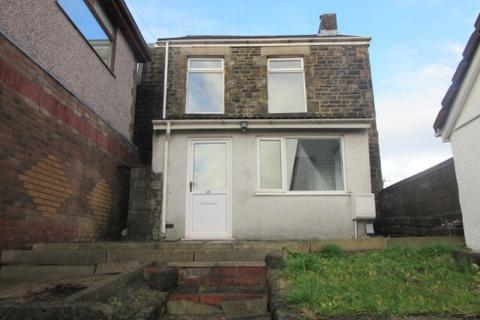 3 bedroom terraced house to rent - 120 Courtney Street Manselton Swansea