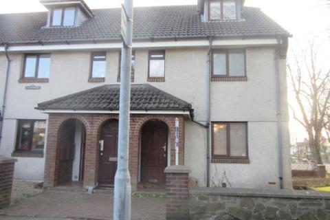 3 bedroom house to rent - 5 Glanmor Mews Sketty Swansea