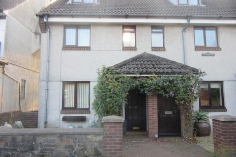 3 bedroom maisonette to rent - 2 Glanmor Mews Sketty Swansea
