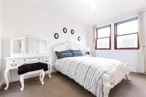 2 bedroom flat for sale - 2F Watt's Close, Musselburgh, East Lothian, EH21