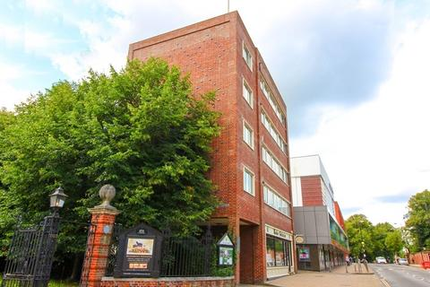 3 bedroom penthouse for sale - Theatre Street, NORWICH