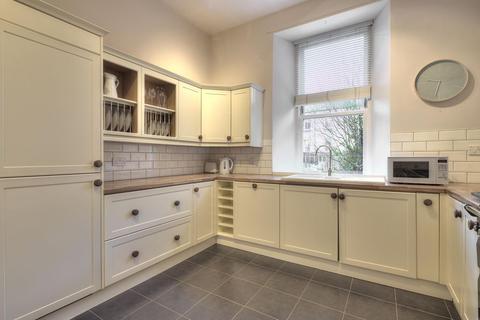 3 bedroom ground floor flat for sale - Main Door, 74, Kent Road, Finnieston, Glasgow, G3 7EF