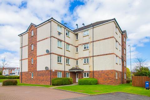 2 bedroom flat to rent - Ocean Field, Clydebank, Glasgow G81