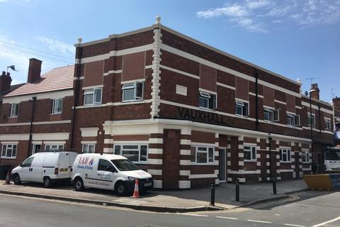 1 bedroom apartment to rent - The Vauxhall, Foleshill, CV6 5DD