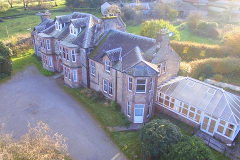 15 bedroom country house for sale - Bridge of Dee, Castle Douglas DG7