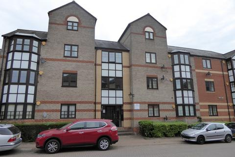 1 bedroom apartment to rent - Swan Place, Reading, RG1