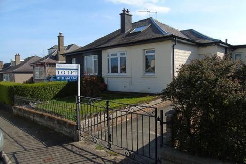 4 bedroom bungalow to rent - Britwell Crescent, Craigentinny, Edinburgh, EH7 6PT