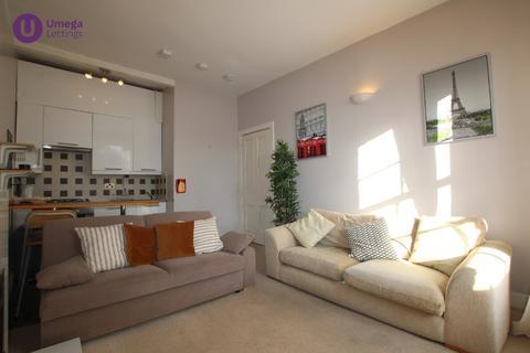 1 bedroom flat to rent - Henderson Row, Stockbridge, Edinburgh, EH3 5BE