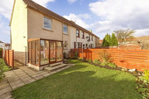 3 bedroom end of terrace house for sale - 64 Inglis Avenue, Port Seton, EH32 0AQ