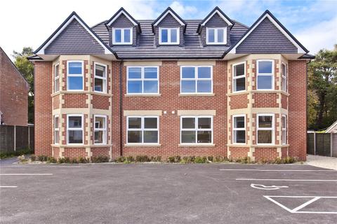 2 bedroom apartment for sale - York Road, Broadstone, BH18