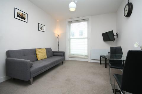 1 bedroom apartment to rent - High Street, Cheltenham, GL50