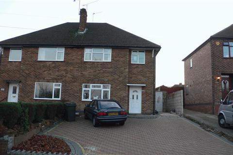 3 bedroom semi-detached house to rent - Kenpas Highway, Finham, Coventry, West Midlands, CV3