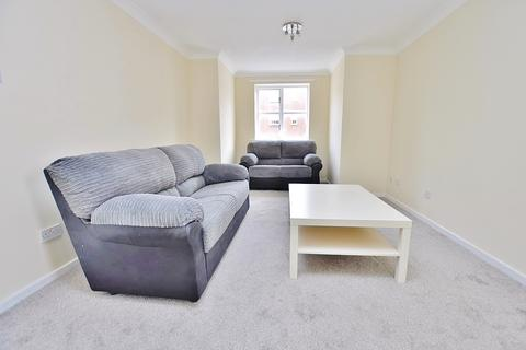 2 bedroom apartment for sale - Foundry Court, St Peters Basin, Newcastle Upon Tyne