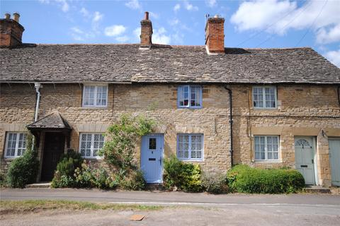 2 bedroom terraced house for sale - Newland Street, Eynsham, Witney, Oxfordshire, OX29