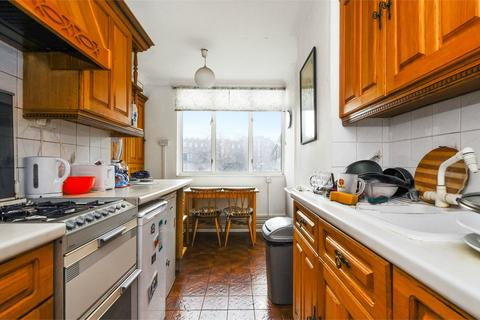 2 bedroom apartment to rent - Galway House, White Horse Lane, London, E1