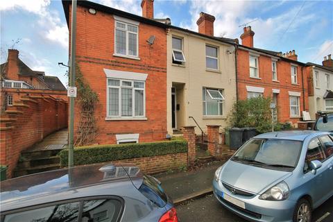 4 bedroom house to rent - Denzil Road, Guildford, Surrey, GU2