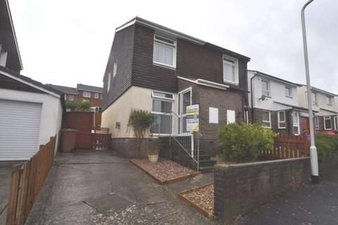 2 bedroom semi-detached house to rent - Maddock Drive, Plympton, Plymouth