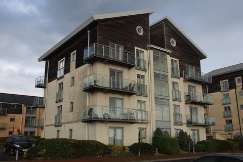 1 bedroom flat to rent - Cei Dafydd , Barry, The Vale Of Glamorgan. CF63 4BH