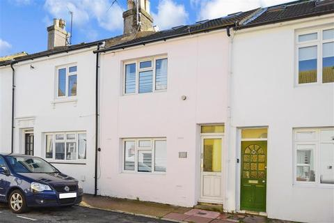 3 bedroom terraced house for sale - Holland Street, Brighton, East Sussex