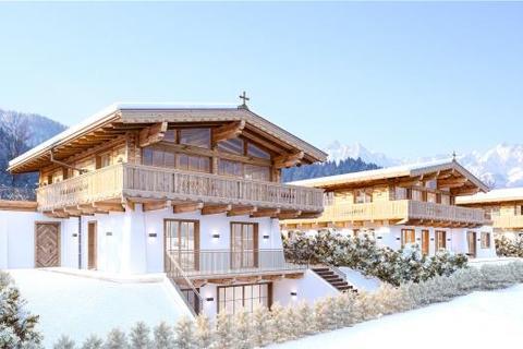 3 bedroom country house  - Chalet, Schwendt, Tirol, Austria