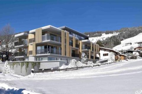 3 bedroom penthouse  - Apartment, Brixen Im Thale, Tirol, Austria
