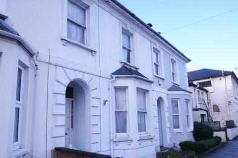 2 bedroom house to rent - Leighton Road, Cheltenham, GL52