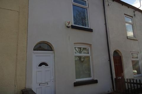 2 bedroom terraced house to rent - Lower Sutherland Street, Swinton, Manchester, M27 0WE