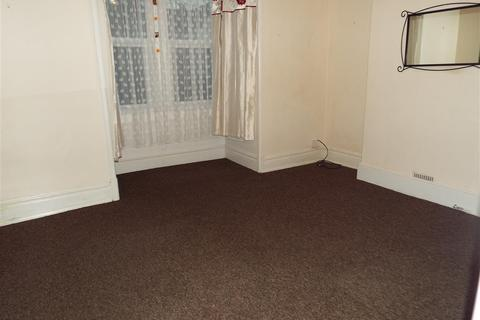 4 bedroom terraced house to rent - Newark Road, St Catherines, Lincoln LN5